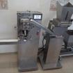 Пельменный аппарат АП-450(П)