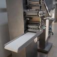 Пельменный аппарат АП-1200