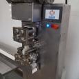 Пельменный аппарат АП-150(С)