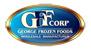 США - Georg Frozen Foods