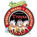 США - Georg Frozen Foods_Troyka