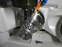 Производство пельменных аппаратов