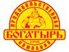 Казахстан, г. Караганда - ПК «Богатырь»
